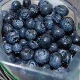 bag-blueberries